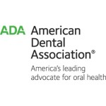 american dental association 3 0 150x150 Welcome to Desert Hawk Dental