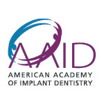 aaid 150x150 Welcome to Desert Hawk Dental